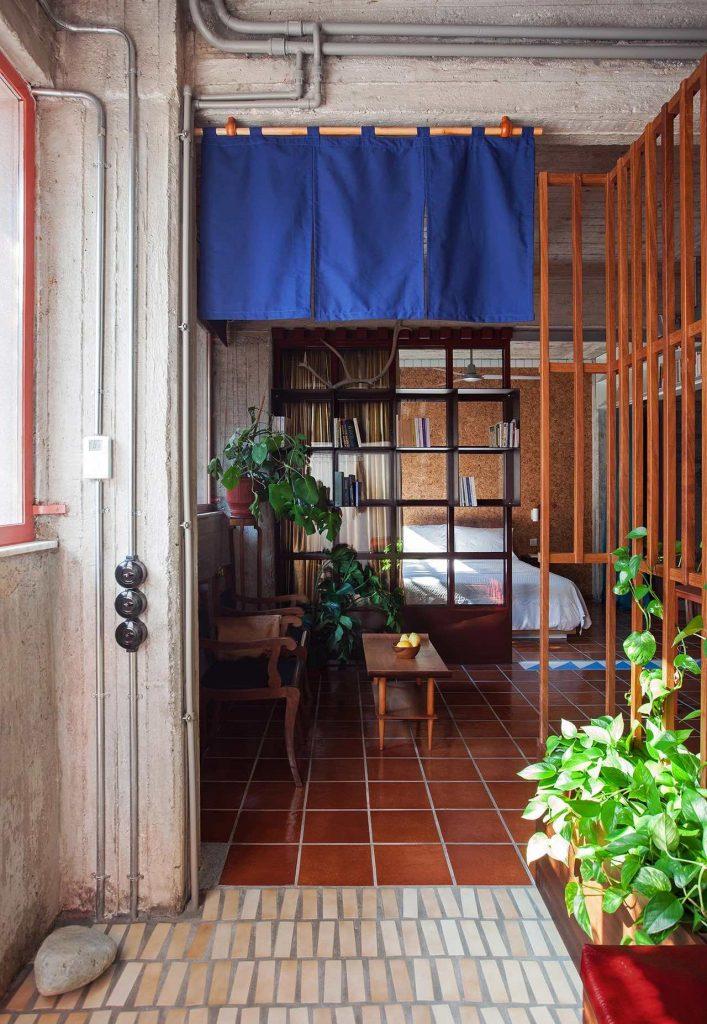 ilioupoli_pointsupreme_yiannishadjiaslanis mieszkanie w suterenie 02