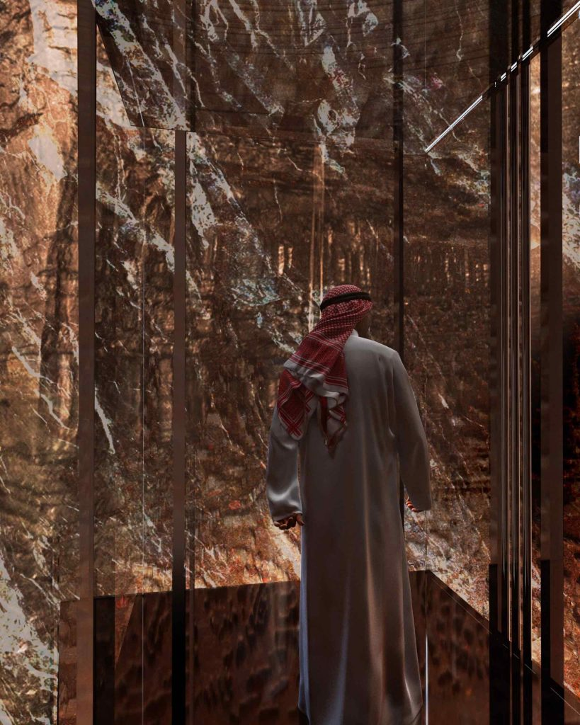 jean-nouvel-arabia-saudyjska alula-sharaan-hotel 08
