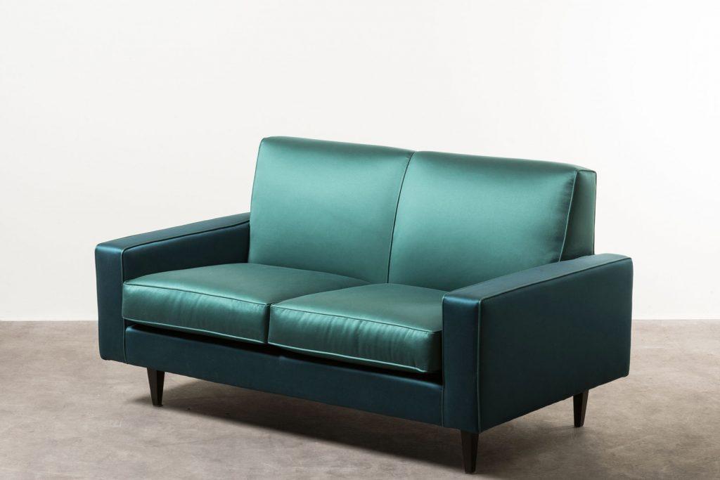 joaquim-tenreiro-1958 nowoczesne kanapy