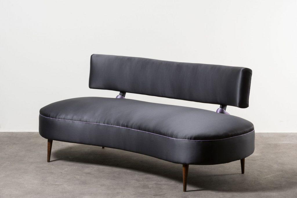 joaquim-tenreiro-sofa-1960 nowoczesne kanapy