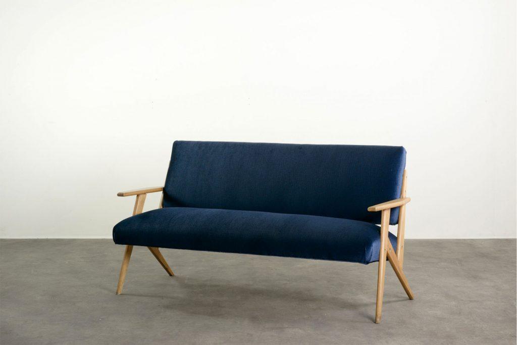 jose-zanine-caldas-sofa-lounge-lata 50