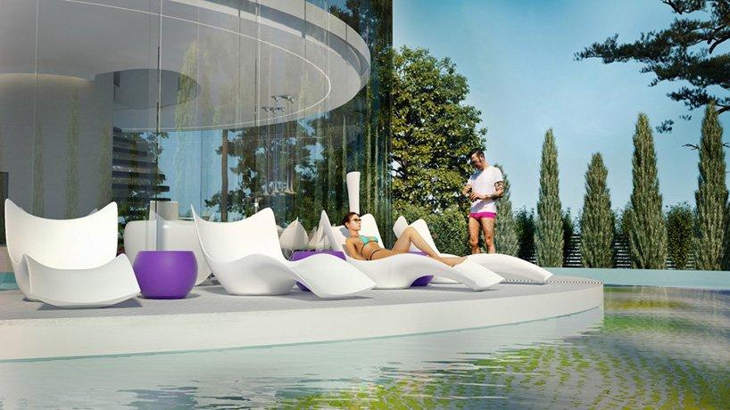 karim-rashid-disk-house-futurystyczny dom 06