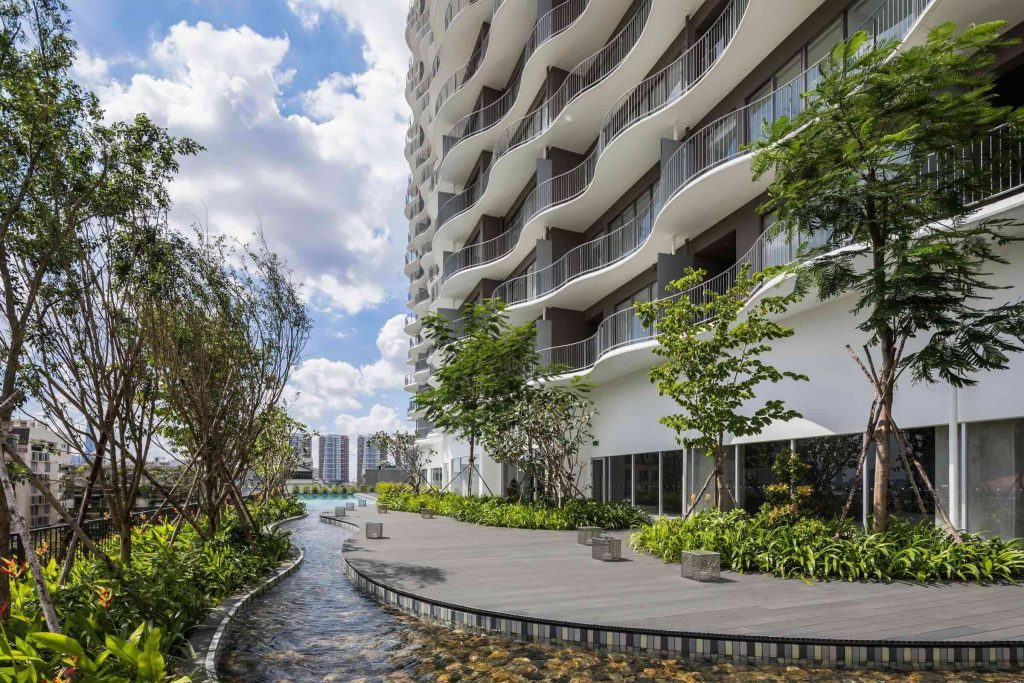 kengo-kuma-and-associates-waterina-suites-ho-chi-minh-city-vietnam5