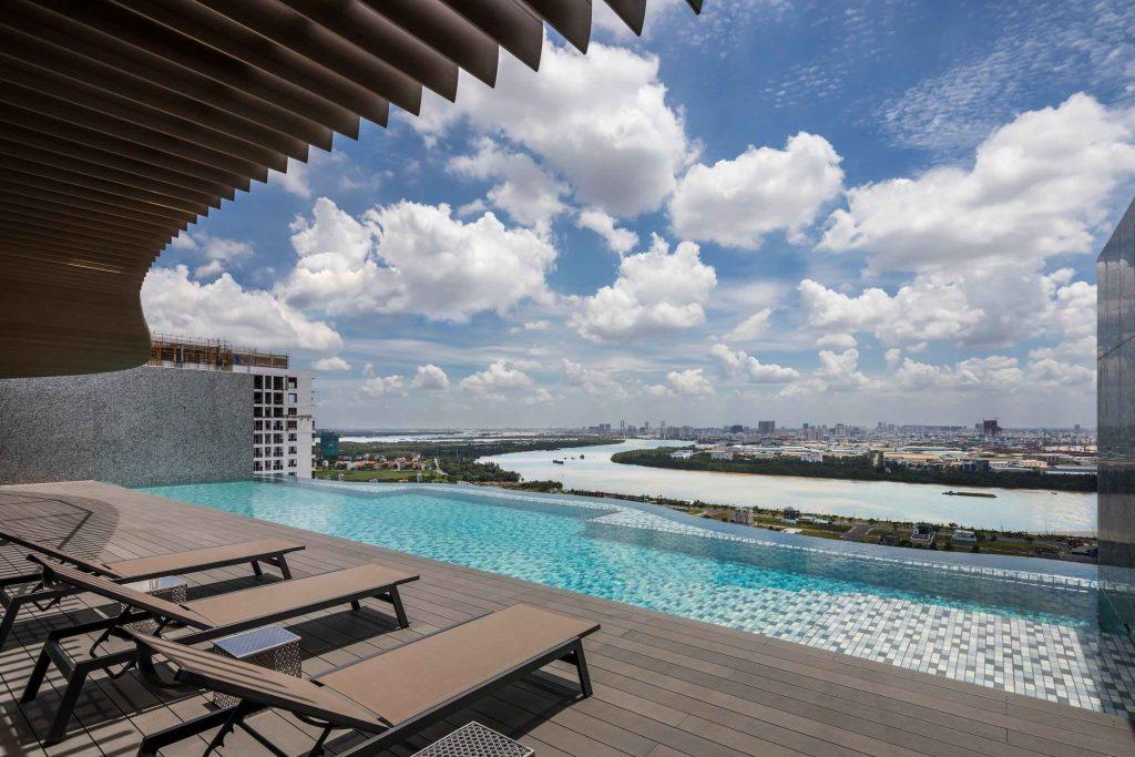 kengo-kuma-and-associates-waterina-suites-ho-chi-minh-city-vietnam-7