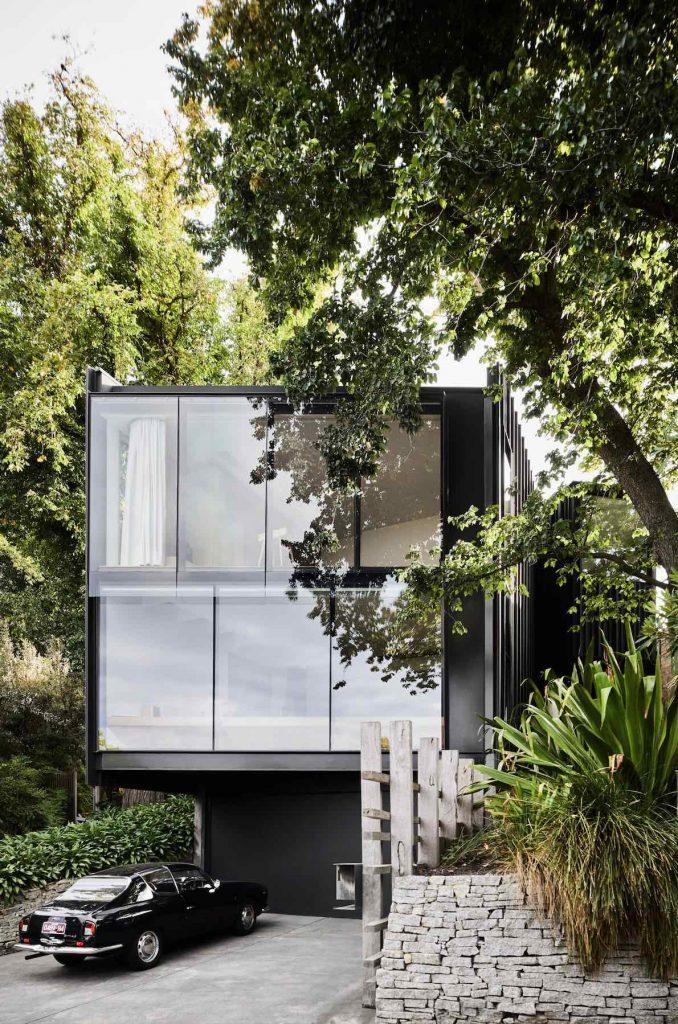 kew-residence-john-wardle-architects-02