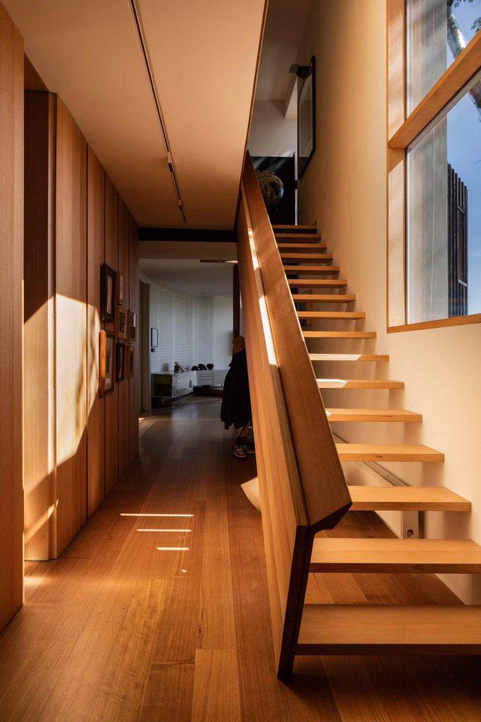 kew-residence-john-wardle-architects-06