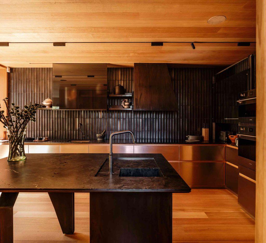 kew-residence-john-wardle-architects-07