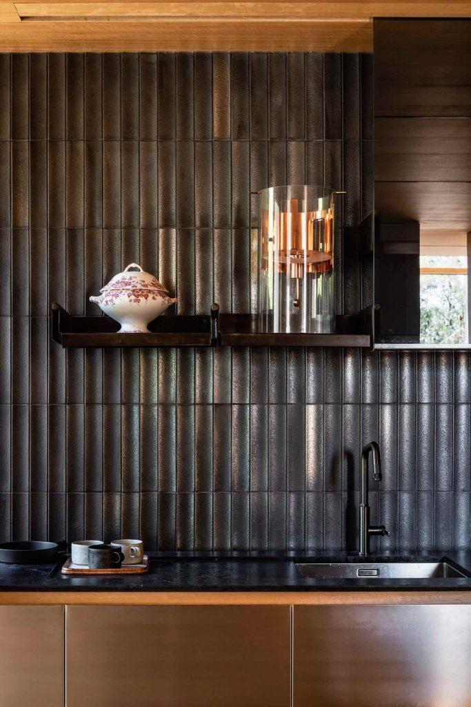 kew-residence-john-wardle-architects-08