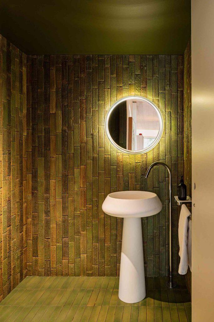 kew-residence-john-wardle-architects-09