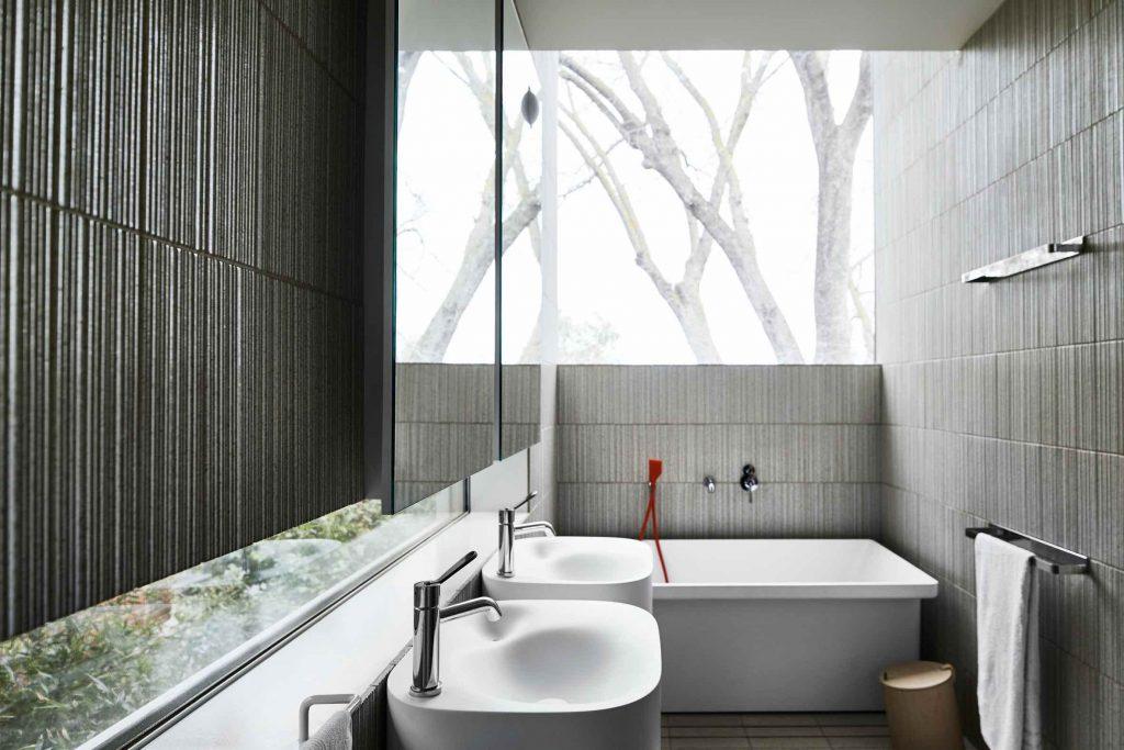 kew-residence-john-wardle-architects-10