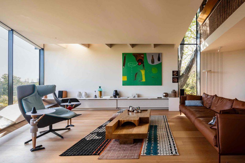 kew-residence-john-wardle-architects-11