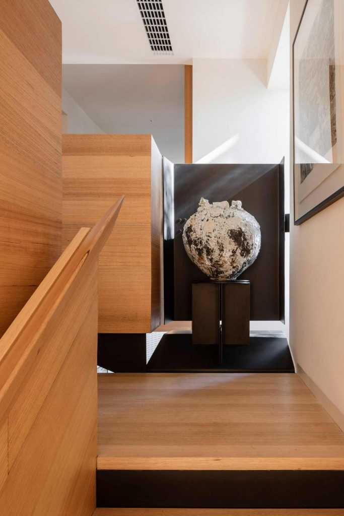 kew-residence-john-wardle-architects-14