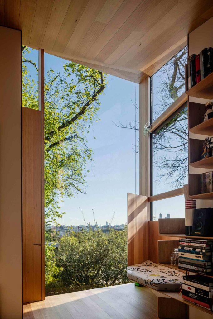 kew-residence-john-wardle-architects-15