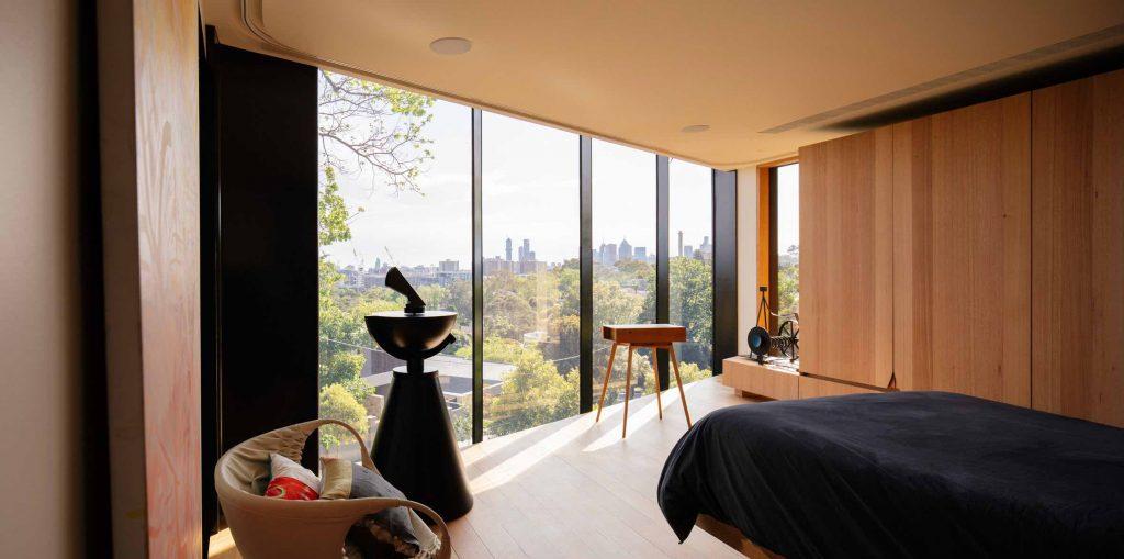 kew-residence-john-wardle-architects-18