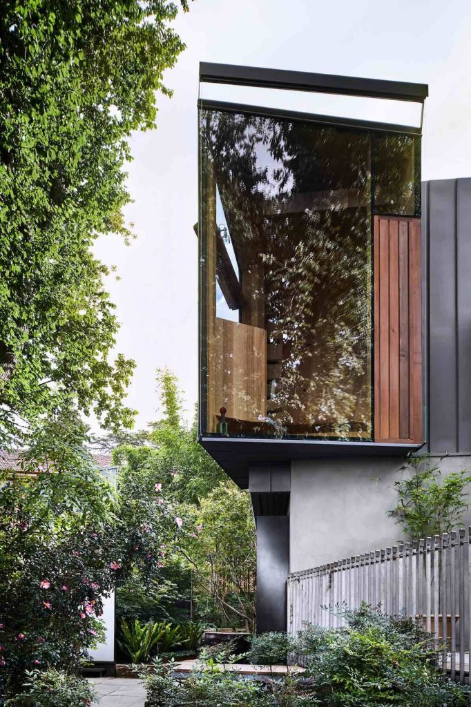 kew-residence-john-wardle-architects-20