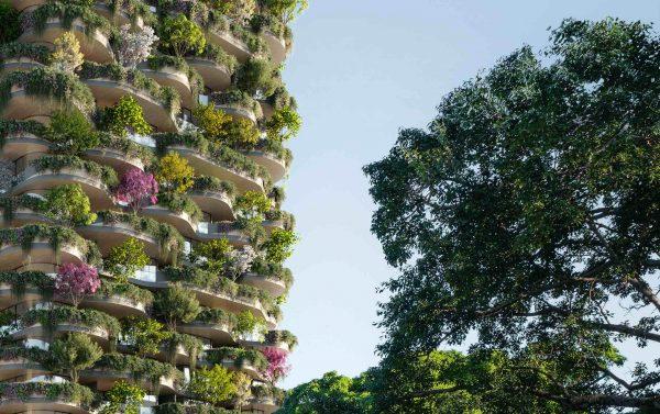 koichi-takada-architects-urban-forest-06