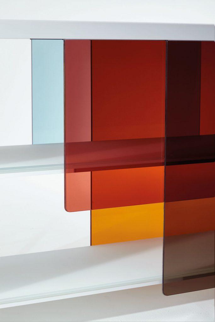 layers-nendo-glas_italia
