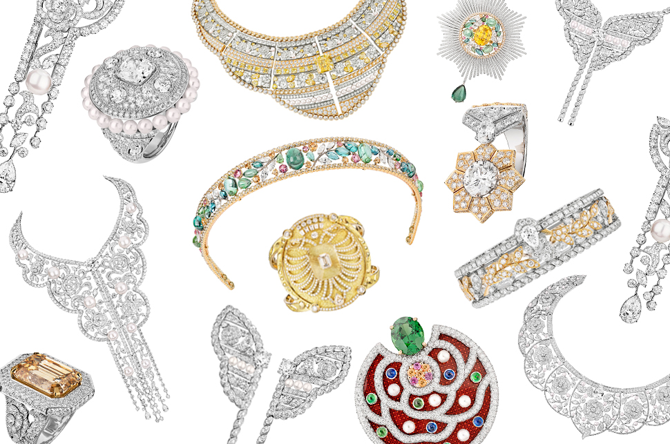 le_paris_russe_de_chanel_high_jewellery_collection_teaser