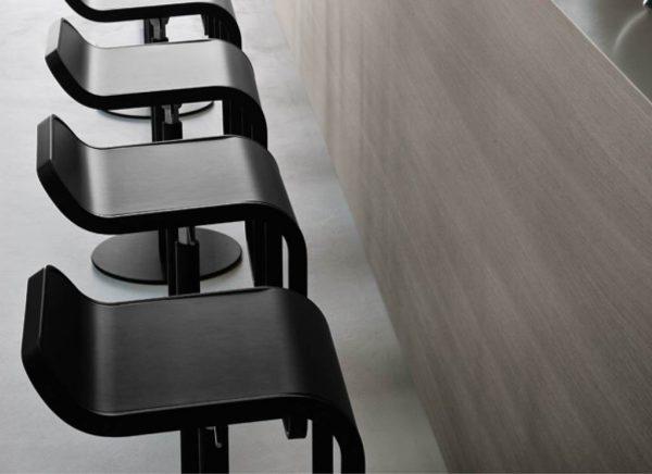 lem-stool-indoor-furniture-lapalma