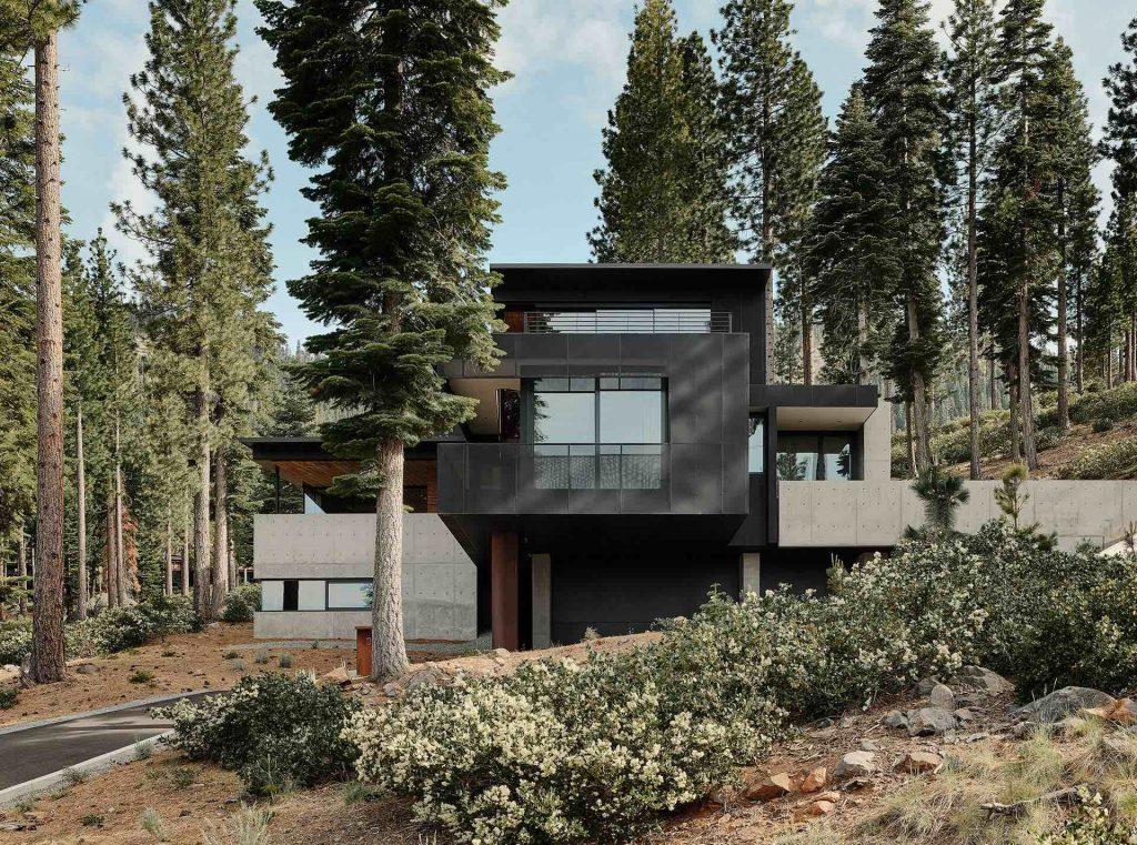 lookouthouse_ faulkner architects _photo_joefletcher 04