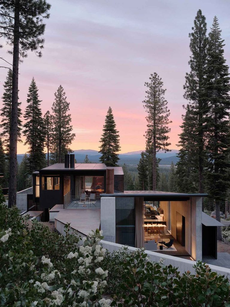 lookouthouse_ faulkner architects _photo_joefletcher 27