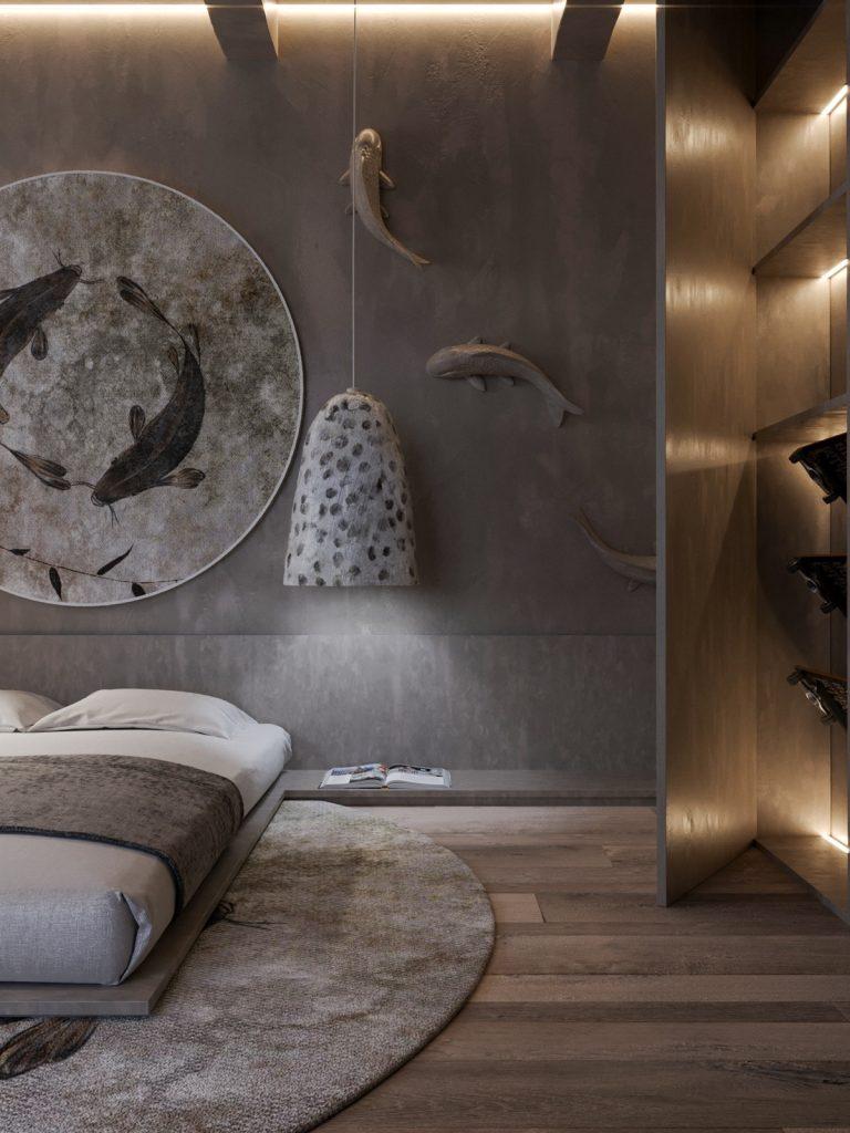 luksusowa-sypialnia-Visualizer-Makhno-