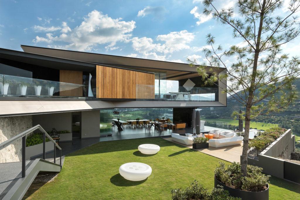 vondom-casalaroca-rrz-arquitectos-mexico-27