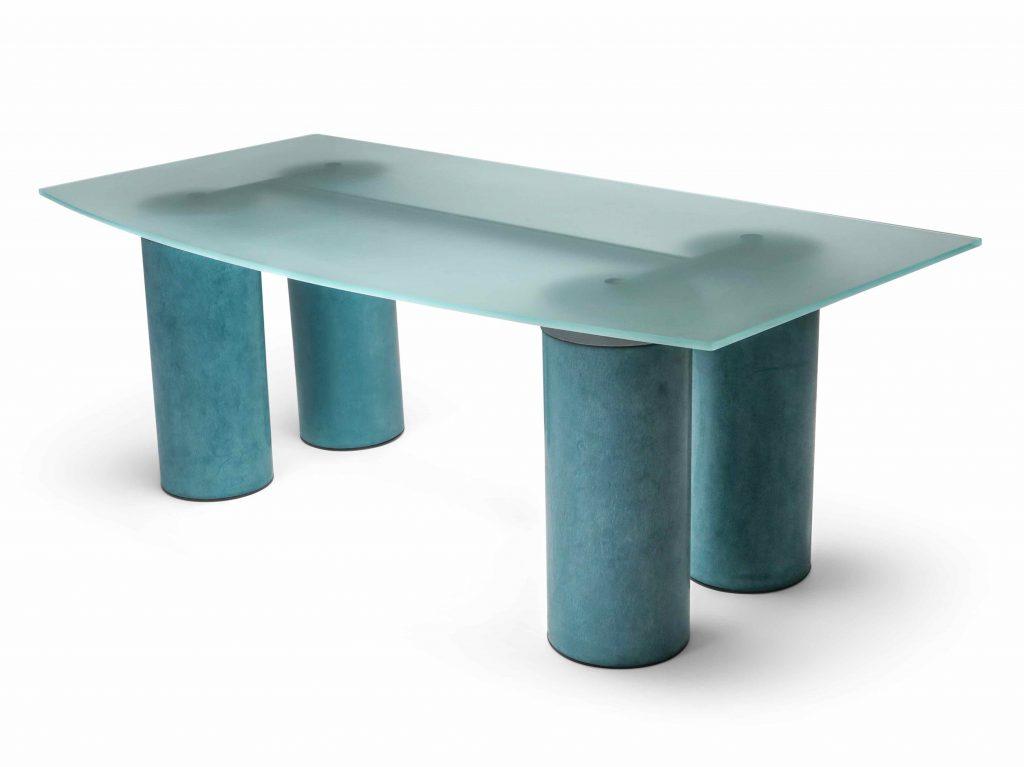 massimo-vignelli-serenissimo-table-desk-for-acerbis-1970s