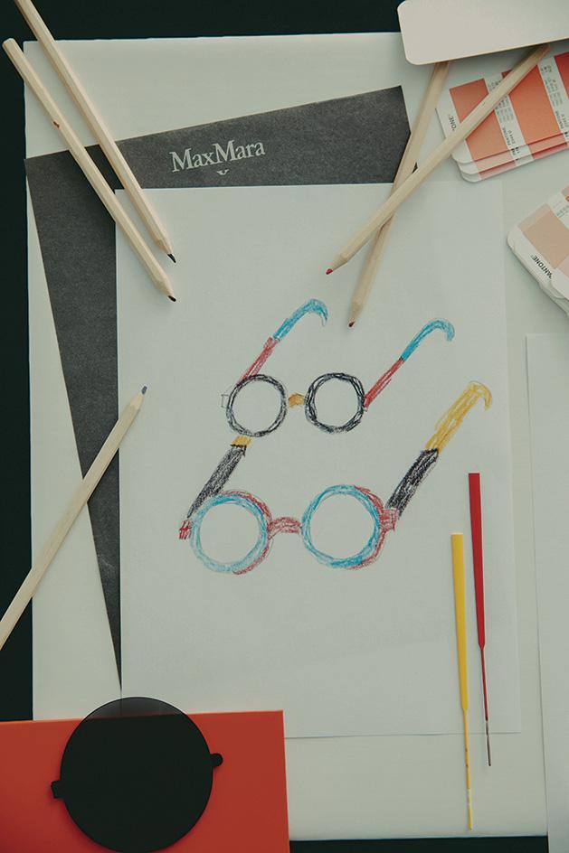 okulary przeciwsłoneczne maxmara1