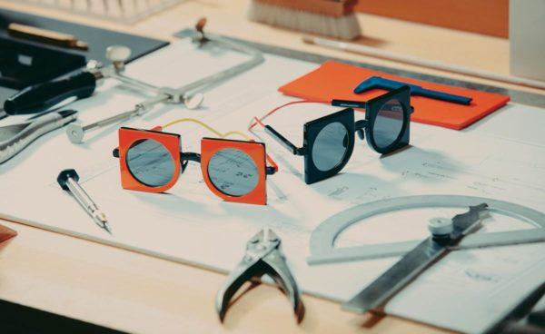 okulary przeciwsłoneczne maxmara2