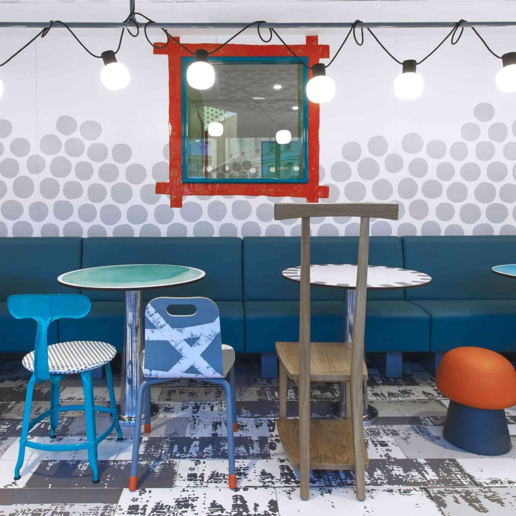 mcdonalds-france-paola-navone
