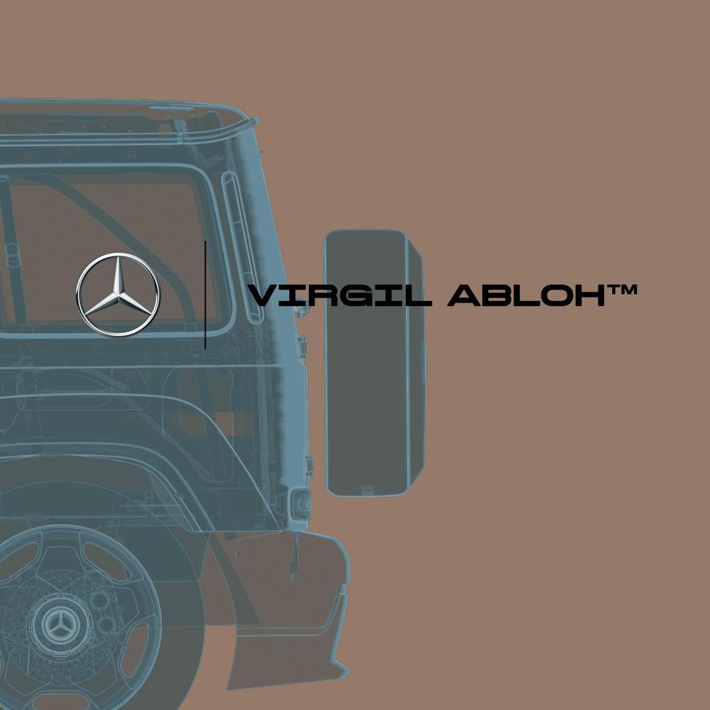mercedes-benz_project_gelandewagen_