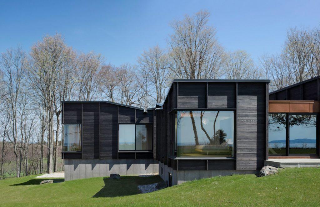 Desai Chia dom nad jeziorem04