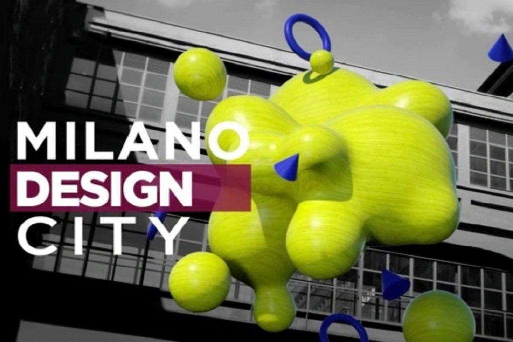 milano design city 2020 03