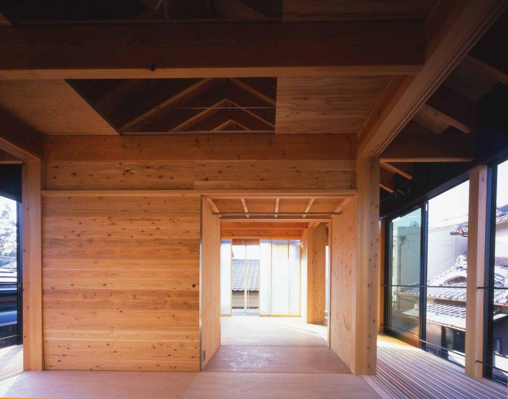 minami-hanada-tomb-ryuichi-ashizawa-architects-niekonwencjonalny projekt domu 06