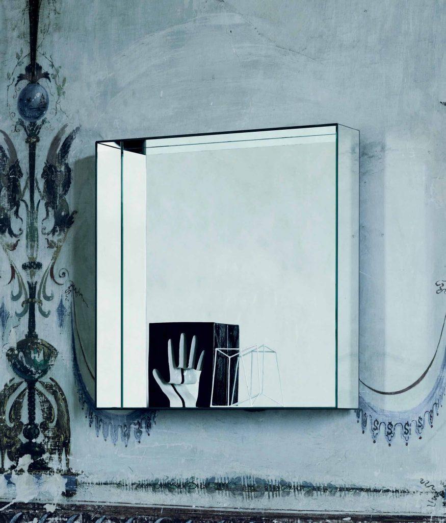 mirror mirror tavoli jasper morrison glas italia 01