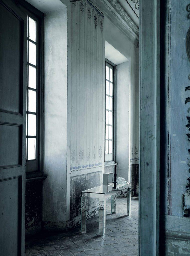 mirror mirror tavoli jasper morrison glas italia 02