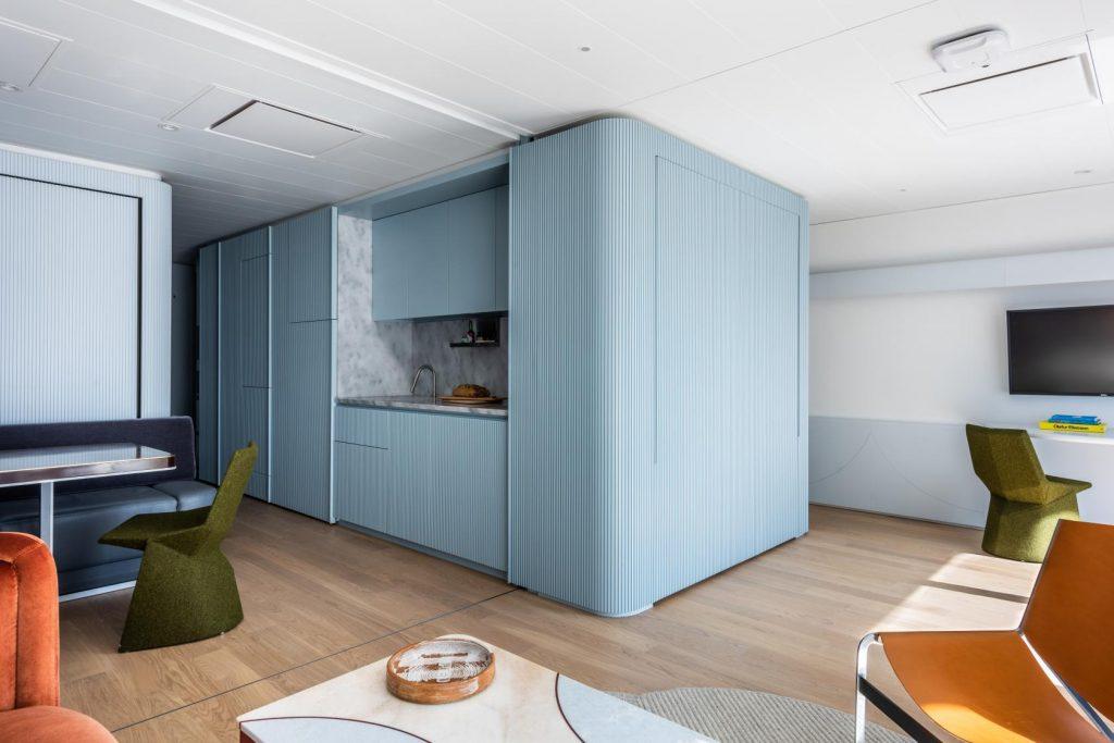 modernistyczne_mieszkanie_NY 01