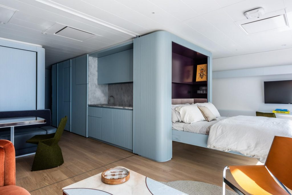 modernistyczne_mieszkanie_NY 02
