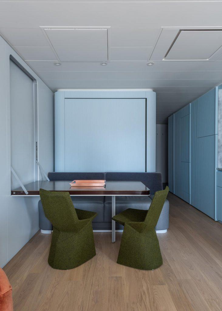 modernistyczne_mieszkanie_NY 07