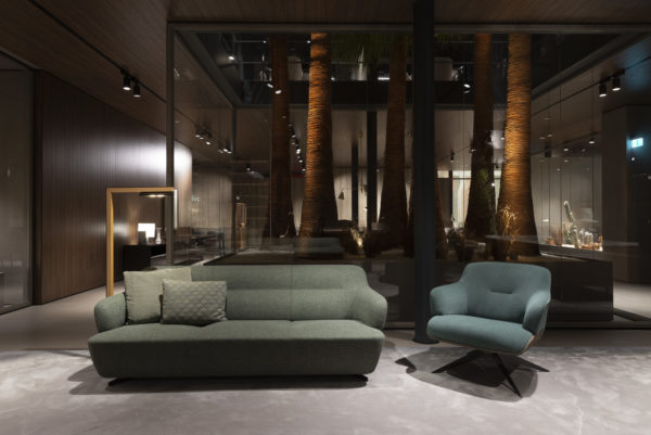 molteni-milano-design-week-2019