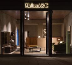 moltenic_dada_london_flagship_store