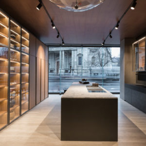 moltenic_dada_london_flagship_store