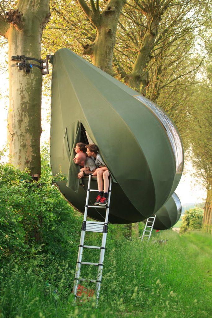 namioty w kształcie łzy-belgian-forest-02