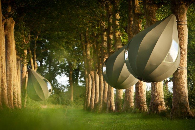 namioty w kształcie łzy-belgian-forest-03