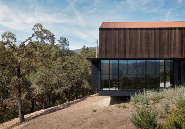 nowoczesna architektura amerykańskiej stodoły08