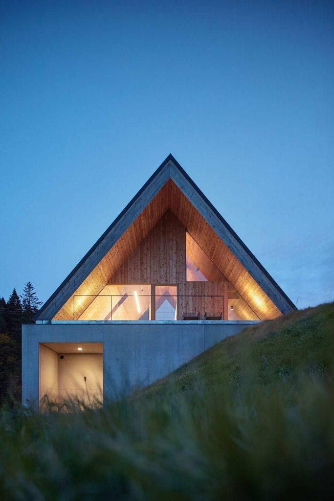 nowoczesny dom w górach pavel_micek_architect_02