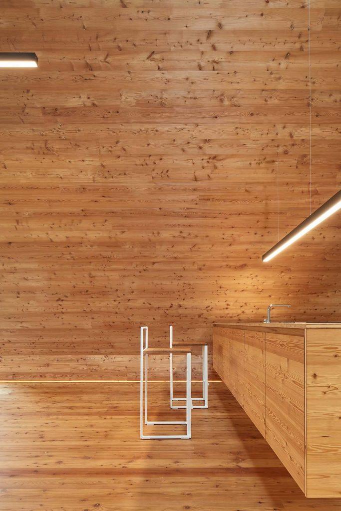 nowoczesny_dom_w_górach pavel_micek_architect_03