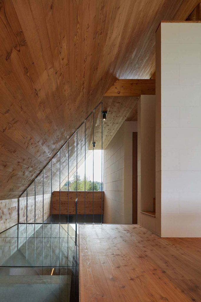 nowoczesny_dom_w_górach pavel_micek_architect_06