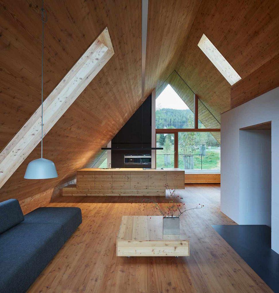 nowoczesny_dom_w_górach pavel_micek_architect_09